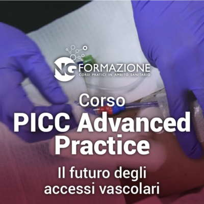picc advanced