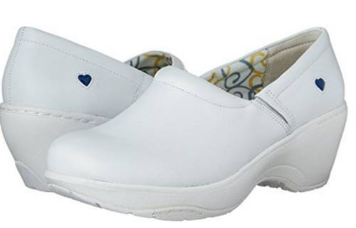 amazon nursing shoes
