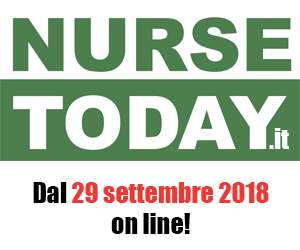 In Arrivo nurse Today