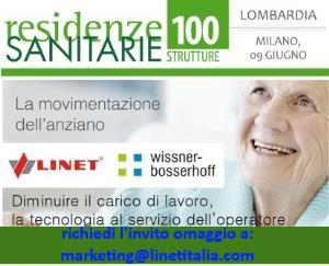 Linet Milano