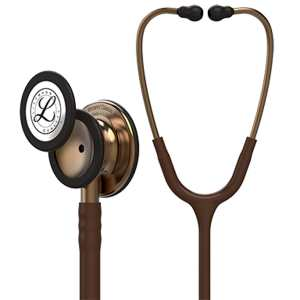 littmann marrone cromato