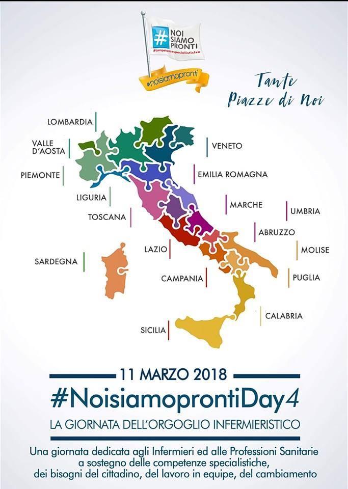 noisiamoprontiday4