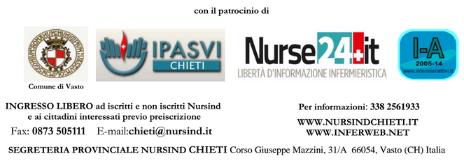 patrocinio slow nursing